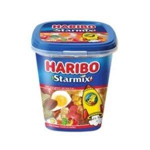 Haribo Starmix Cup