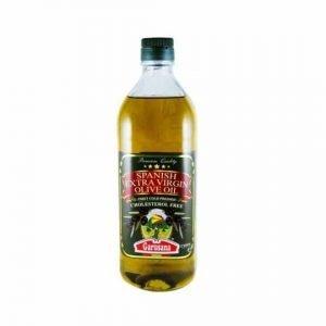 Garusana Spanish Extra Virgin Olive Oil