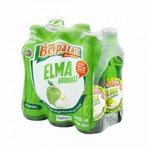 Beypazari Apple Flavoured Mineral Water