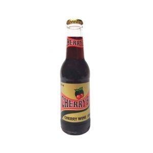 Cherry B Cherry Wine 200ml