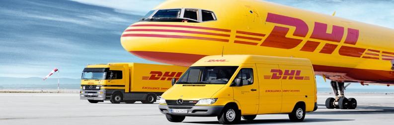dhl-deliveries