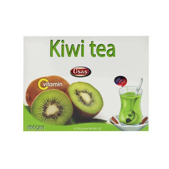 Usas Kiwi Tea 250g