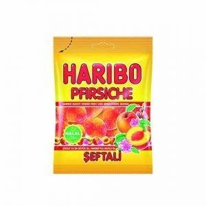Haribo Pfirsiche 100g
