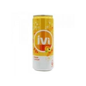 IVI Ricoco i Gazuar Drink 330ml