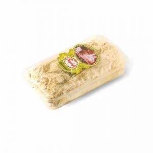 Seyidoglu Candy Floss Pistachio (Pismaniye)