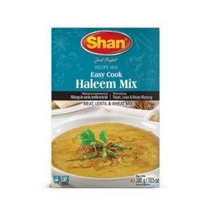 Shan Easy Cook Haleem Mix 300g