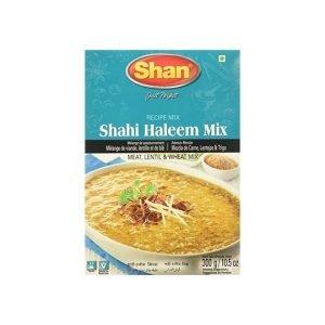 Shan Special Shahi Haleem Mix 300g