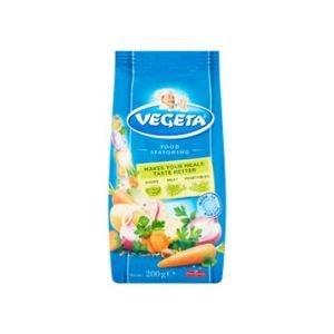Vegeta Food Seasoning 200g