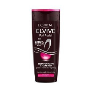 L'Oreal Elvive Full Resist Shampoo